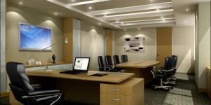 Ba yếu tố để tìm nơi chuyển văn phòng
