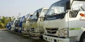 Dịch vụ vận tải kiến vàng 0937601111