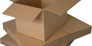 Bán thùng carton chuyển nhà