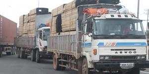 Kiến Vàng vận chuyển nhà và hàng hóa liên tỉnh