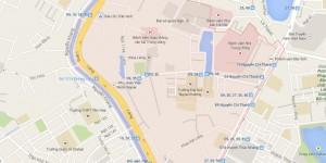 Quy trình chuyển nhà tại Láng Thượng, Đống Đa, Hà Nội