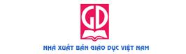 nhà xuất bản giáo dục Việt Nam
