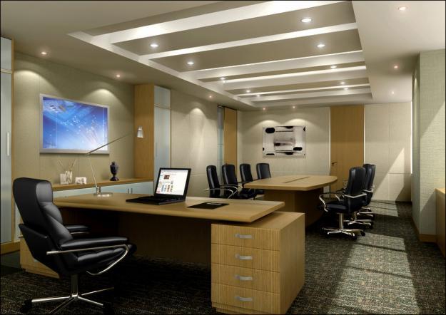 chọn nơi chuyển văn phòng