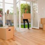 Thế nào là chuyển nhà trọn gói