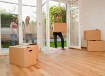 chuyển nhà trọn gói nhanh gọn