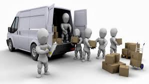 giới thiệu về dịch vụ chuyển nhà