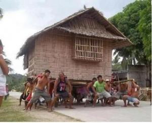 nao-ta-cung-chuyen-nha-cach-chuyen-nha-cua-nguoi-philippin
