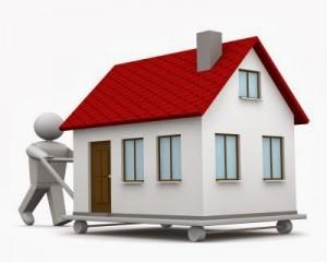 xu hướng dịch vụ chuyển nhà trọn gói