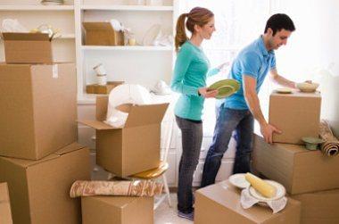 giá dịch vụ chuyển nhà trọn gói
