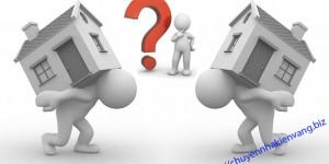 Làm sao để tìm một công ty vận chuyển uy tín?