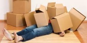 10 sai lầm cần trách khi sử dụng dịch vụ chuyển nhà