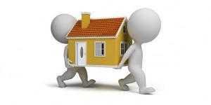 Thế nào là chuyển nhà trọn gói?