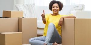Dịch vụ chuyển nhà trọn gói nào tốt nhất?