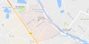 Tại sao nên chọn dịch vụ chuyển nhà tại Kim Giang, Thanh Xuân